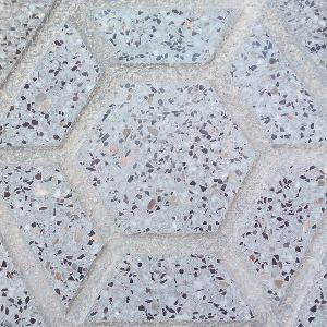 hexagonalgris