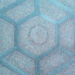 hexagonalnegro