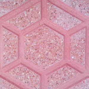 hexagonalrojo